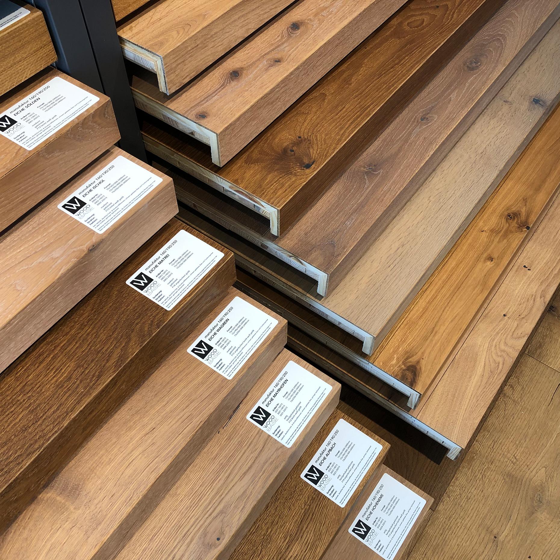 Holz Graf