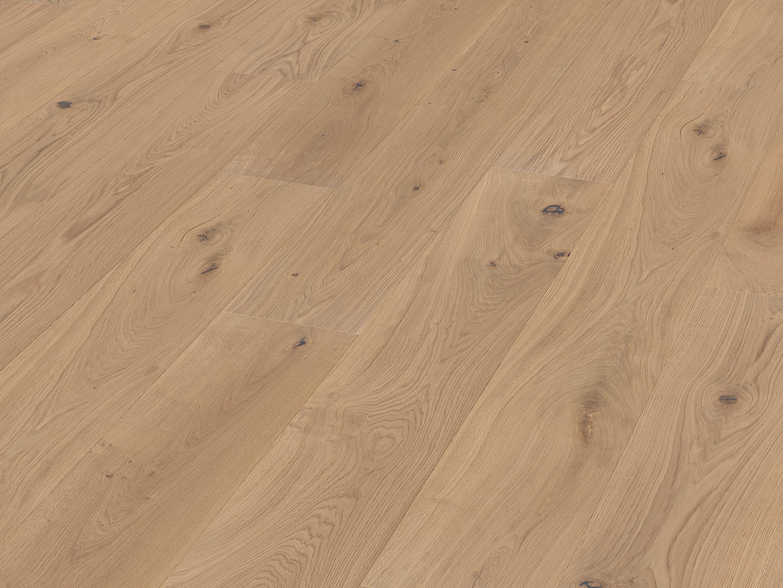 1106 Eiche Tundra
